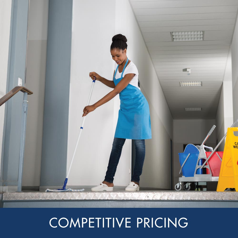 competitive-pricing.jpg