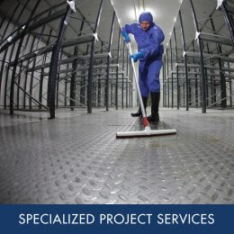 specialized-project-services.jpg